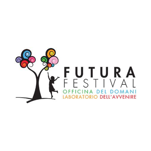 Logo Futura Festival